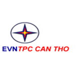 TFS_EVNCanTho-150x150